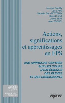 cropped-actions-signif-appr-eps.jpg