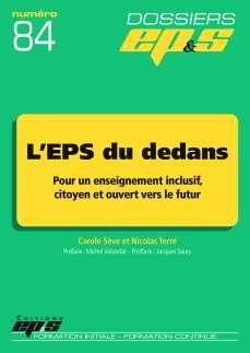dossier-eps-84-2